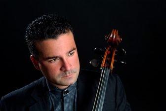 Emilio Colon